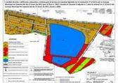 VENTA PROYECTO UNICO.  28. 330 M2 DE TERRENO CON 13. 916 M2 CONSTRUIDOS.  DESDE 10€ M2.