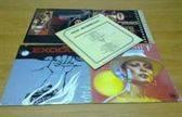 VENDO LPs DE MUSICA INSTRUMENTAL