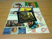 VENDO LPs DE MUSICA FOLKLORICA
