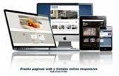 Tiendas online Prestashop responsive
