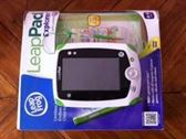 LeapPad original en perfecto estado