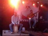 GRUPO FLAMENQUITO -Aires de Italica-