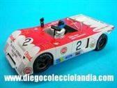 www.diegocolecciolandia.com ( OFERTAS SCALEXTRIC )