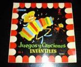 Juegos y Canciones Infantiles..single