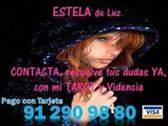 Tarot Estela de Luz 912909880
