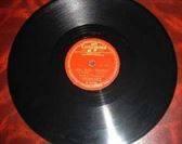 BEBO VALDES-el pellizcon-disco de pizarra