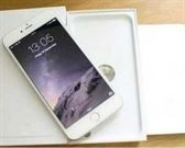 iphone 6;128 gb en buen estado