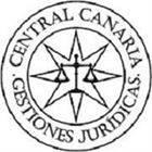 Bufete Abogados Central Canaria Servicios Juridicos