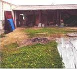 SOLAR EN VALDERRUBIO (GRANADA) DE 315 M2