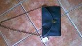 bolso nuevo