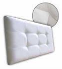 Venta online de cabeceros tapizados de cama (NUEVOS).