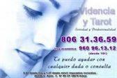 Tarot del Amor. 90.5456163