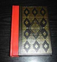 El libro del buen amor-arcipestre de hita