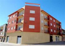 Vendo pisos en Massalaves