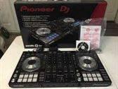 Pioneer DDJ-SX  controlador de DJ por sólo 430 euros y  Pioneer DDJ-SX2  controlador de DJ por sólo