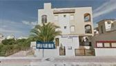 LOCAL 442 M2 VILLAMARTIN ORIHUELA