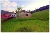 Venta de finca edificable en Cudillero (principado de Asturias)