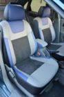 Fundas de asientos de coche MW BROTHERS
