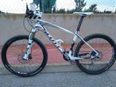 SCOTT SCALE 20, FULL XT