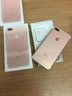 Apple iPhone 7  32GB....460€/Apple iPhone 7 Plus 32GB...500€