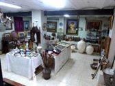 muebles,porcelana,cristal,coleccionismo etc.