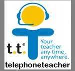 Mejora tu nivel de inglés hablado Prf. Nativo por teléfono/skype