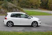 Volkswagen Golf 1.6 TDI R-LINE,el equipo. 2010, 159000 km,
