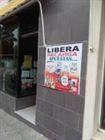 Amplíe ingresos ofreciendo Recargas, Liberalización de móviles y más