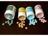 Oxycontin- Valium - Hydrocodone - Desoxyn - Xanax