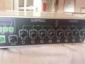 ELECTRO ESTIMULADOR DINAMIC -02 -SORISA