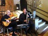 Músicos para eventos, música variada(toda Cataluña)