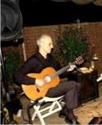 Guitarrista, dúo de guitarras, eventos (toda Cataluña)