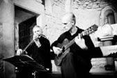 Música en directo para, bodas, eventos (toda Cataluña)