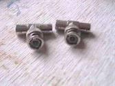 Conectores Coaxiales RF