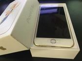 "Apple iPhone 6S Plus 5.5 ""16GB Oro (Desbloqueado) Smartphone"