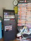Ofrezca impresión de fotos, Recargas de móviles, Liberaciones, Amazon, Paysafecard y más