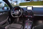Audi A3 Sportback 1.4 TFSI 122hk S-line 2014