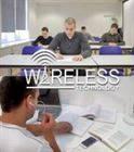 Camara Video Oculta Boton Espia Internet Documentos Internet Examenes