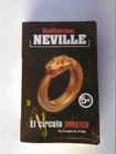 El Circulo Magico de Katherine Neville