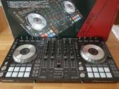 Venta Pioneer DDJ-SX2 .600 euro/Pioneer XDJ-RX.900 euro/Pioneer XDJ-1000MK2..700 euro