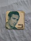 Miguel de Linares