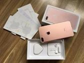Envío libre que vende el iPhone de Apple 7 265GB / iPhone 7 más (LA COMPRA 2 CONSIGUE 1 LIBRE)