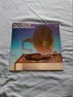 50 Años de Zarzuela