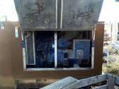 generador 100 c¡kaveas