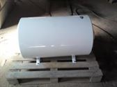 calentador electrico 200 vatios
