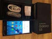Samsung Galaxy S8/  iphone 7+ Red Whatsapp : +2349033180786