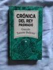 Cronica del Rey Pasmado de Gonzalo Torrente