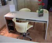 Liquidacion muebles de Oficina y de Tienda