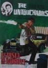 THE UNTOUCHABLES (ELIOT NESS) DE LA SERIE DE TV