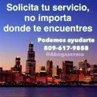 Servicios Legales en Rep Dominicana